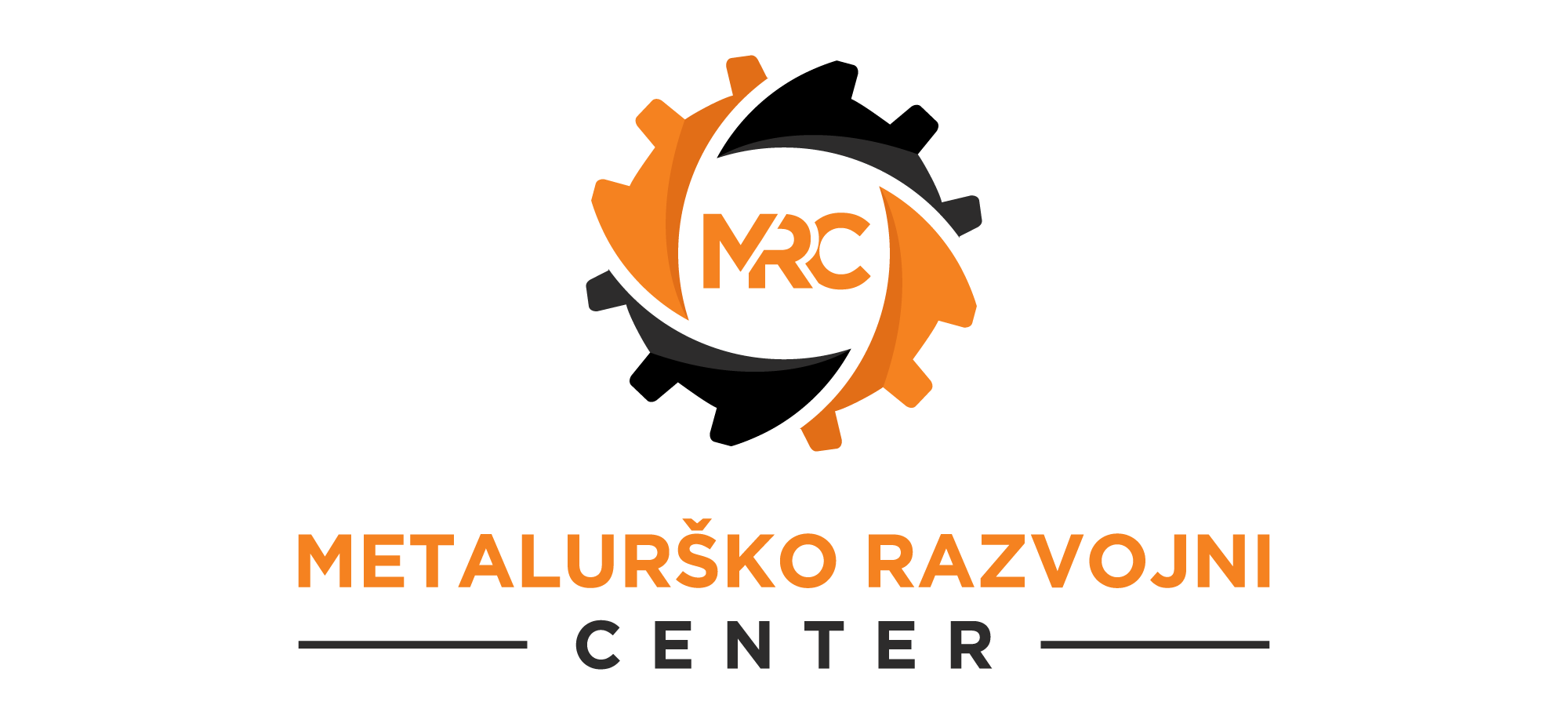 MRC – Metalurško razvojni center